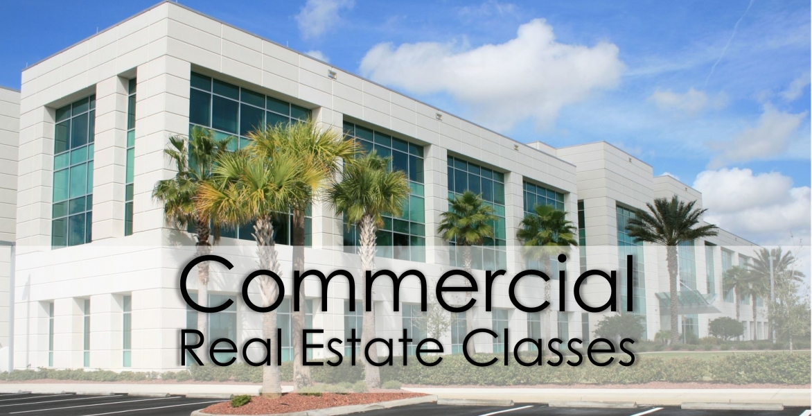 CRE/COE - Ethics and the Commercial Licensee